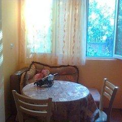 Отель Guest Rooms Ani Поморие комната для гостей фото 4