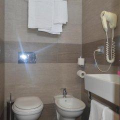 Отель Primavera Club 3* Стандартный номер фото 4