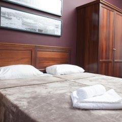 Sliema Hotel by ST Hotels комната для гостей фото 20