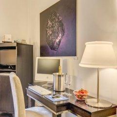 Residenza A The Boutique Art Hotel 4* Стандартный номер с различными типами кроватей фото 6