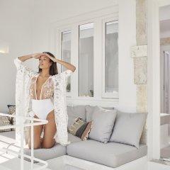 Отель Cosmopolitan Suites Греция, Остров Санторини - отзывы, цены и фото номеров - забронировать отель Cosmopolitan Suites онлайн спа
