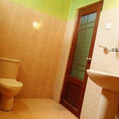 Alsevana Ayurvedic Tourist Hotel & Restaurant Стандартный номер с разными типами кроватей фото 6