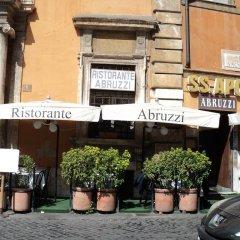 Отель Piazza Venezia Suite And Terrace Рим фото 5