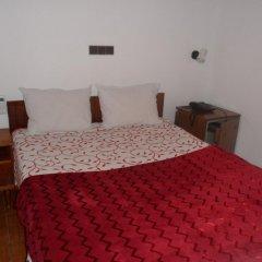 Hotel Paulista 2* Стандартный номер разные типы кроватей фото 19