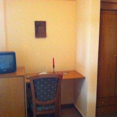 Hotel Lido 3* Номер категории Эконом с различными типами кроватей фото 2