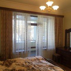 Отель Holiday Home 2 On Harutyunyan комната для гостей