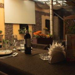 Отель Lavitor hotel Кыргызстан, Бишкек - отзывы, цены и фото номеров - забронировать отель Lavitor hotel онлайн питание фото 2