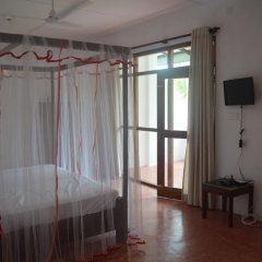 Отель FEEL Villa 2* Стандартный номер с различными типами кроватей фото 16