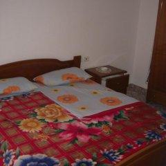 Отель Joni Албания, Ксамил - отзывы, цены и фото номеров - забронировать отель Joni онлайн удобства в номере
