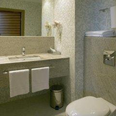 Hotel Ulemiste 4* Стандартный номер с разными типами кроватей фото 3