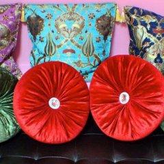 Баллет Хостел Кровать в женском общем номере с двухъярусной кроватью фото 17
