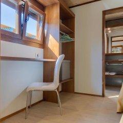 Отель El Caseron de Conil & Spa Испания, Кониль-де-ла-Фронтера - отзывы, цены и фото номеров - забронировать отель El Caseron de Conil & Spa онлайн комната для гостей фото 4