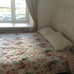 Томас Хостел комната для гостей фото 5