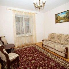 Hotel Belyie Nochi комната для гостей фото 5
