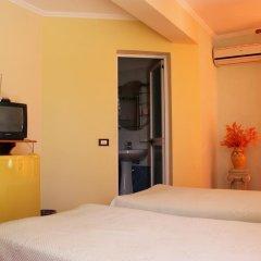 Hotel Lido 3* Стандартный номер с различными типами кроватей фото 8