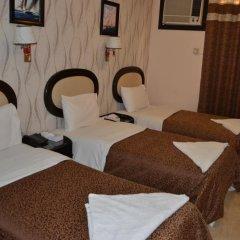 Grand Sina Hotel Стандартный номер с различными типами кроватей фото 15