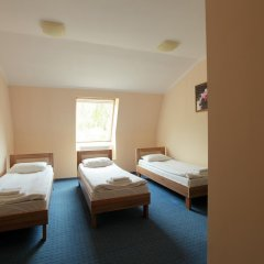 Budget hotel Ekotel детские мероприятия фото 7