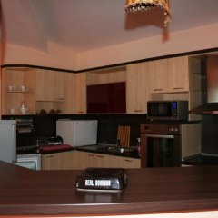 Отель Ralitsa Guest House Шумен удобства в номере