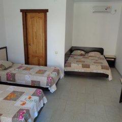 Гостиница Guest house Vitol в Анапе отзывы, цены и фото номеров - забронировать гостиницу Guest house Vitol онлайн Анапа комната для гостей фото 2