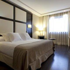Отель Maydrit 4* Стандартный номер с различными типами кроватей фото 5