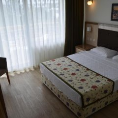 Venus Hotel 4* Стандартный номер с различными типами кроватей