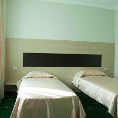 Гостиница Мини-отель Союз в Тольятти 1 отзыв об отеле, цены и фото номеров - забронировать гостиницу Мини-отель Союз онлайн комната для гостей фото 3