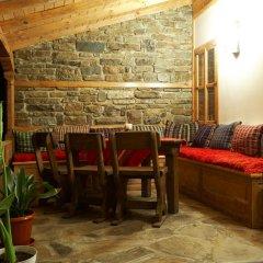 Отель Iv Guest House Болгария, Сливен - отзывы, цены и фото номеров - забронировать отель Iv Guest House онлайн питание фото 3