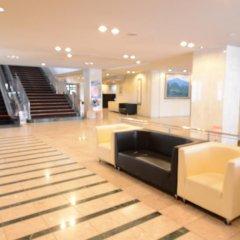 Isahaya Kanko Hotel Douguya Исахая интерьер отеля фото 3