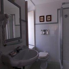 Отель Il Labirinto B&B 4* Стандартный номер фото 3
