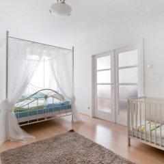 Апартаменты Apartment Vienna - Seilerstättergasse Вена детские мероприятия фото 2