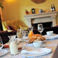Отель Quinta da Palmeira - Country House Retreat & Spa в номере