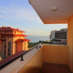 Апартаменты Menada Sky Dreams Apartment Апартаменты фото 17