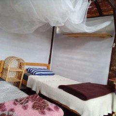 Reflections Camp Бунгало с различными типами кроватей фото 6