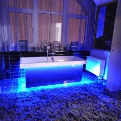 Апартаменты Греческие Апартаменты бассейн