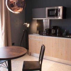 Отель Apartamentos Nono Испания, Малага - отзывы, цены и фото номеров - забронировать отель Apartamentos Nono онлайн в номере фото 2