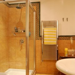 Апартаменты RSH Vittoria Apartment ванная фото 2