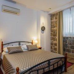 Отель Villa Spaladium 4* Номер Делюкс с различными типами кроватей фото 9