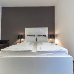 Отель Prima Luxury Rooms 4* Номер Комфорт с различными типами кроватей фото 7