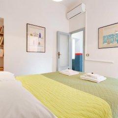 Отель Rome as you feel - Homes in Trastevere комната для гостей фото 2