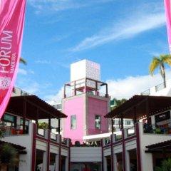 Отель Madeira Regency Cliff Португалия, Фуншал - отзывы, цены и фото номеров - забронировать отель Madeira Regency Cliff онлайн развлечения