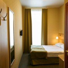 Апартаменты Невский Гранд Апартаменты Стандартный номер с различными типами кроватей фото 24