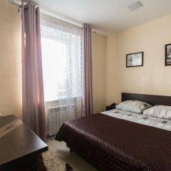 Ost-roff Hotel удобства в номере