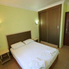 Beyaz Konak Evleri Апартаменты с различными типами кроватей фото 3