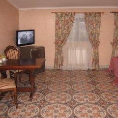 Гостиница Джузеппе 4* Стандартный номер 2 отдельные кровати