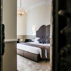 Отель Jb Relais Luxury комната для гостей фото 6