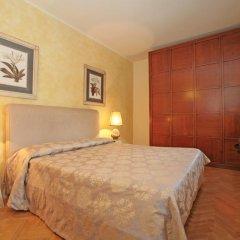 Отель Palazzo Gamba Апартаменты фото 5