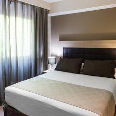 Hotel Catalonia Atenas 4* Стандартный номер с двуспальной кроватью фото 3