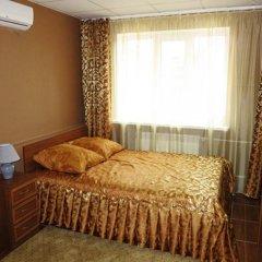 Гостевой дом Европейский Номер Комфорт с различными типами кроватей фото 43