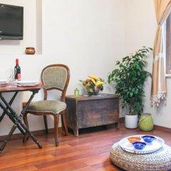 Апартаменты Istanbul Apartments® Istiklal удобства в номере