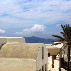 Отель Merovigla Studios Греция, Остров Санторини - отзывы, цены и фото номеров - забронировать отель Merovigla Studios онлайн фото 3
